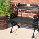 charleston-battery-bench-30-inch-150x150